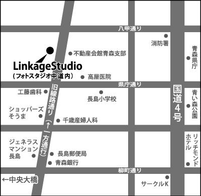 map_sub